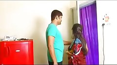 INDIAN MATURE BHABHI WITH LOVER