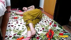 Sonia Aunty World Best Indian Housewife In Adult World - Desi Sex